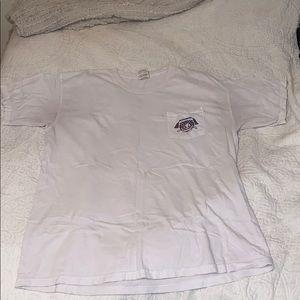 Kappa Delta and PIKE T shirt